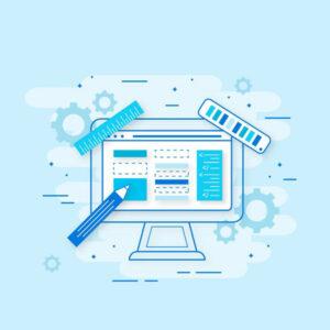 web designing blog